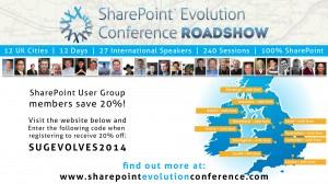 Evo-2014Powerpoint-slide_16_9ar